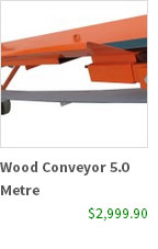 convery5