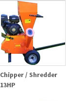 chippershredder